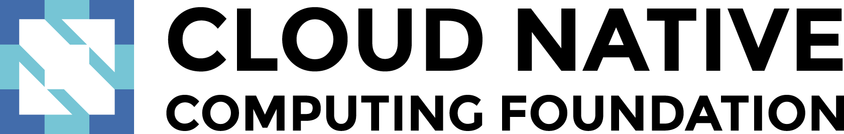 We are a Cloud Native Computing Foundation project